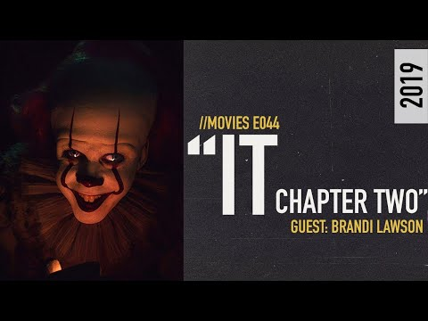 IT Chapter Two (2019) - Does It Affect the Original? | REVIEW