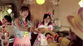 Berryz工房 - Loving you Too much