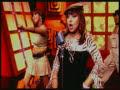 Disco Deewane - Anamika (Official Video)