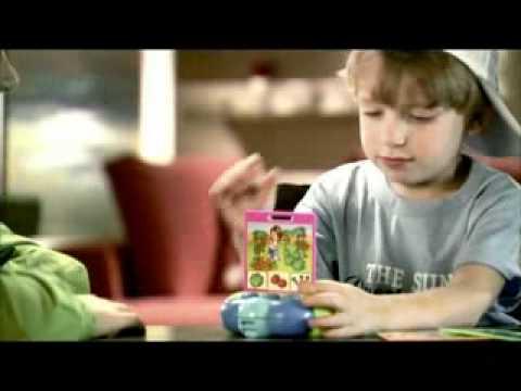 Fun to Learn - Smart Card Reader | فن تو ليرن - البطاقات الذكية
