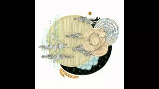 Download Lagu Koloto - Mechanica Mp3