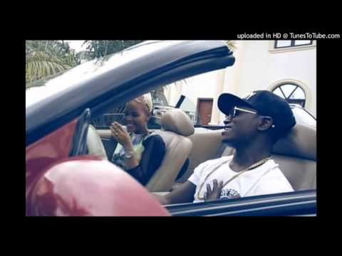 DJ Slim ft Cassper Nyovest, Yanga, Emtee & Tshego   Phanda Mo