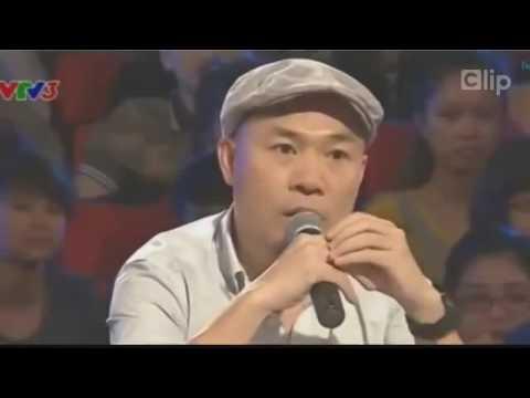 Cười té ghế với thảm họa âm nhạc của Vietnam's Got Talent 2014