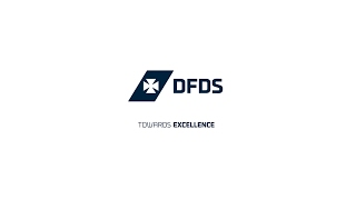 Short film for Association of Business Service Leaders - Second Edition of Diamonds Awards in the category of Business...