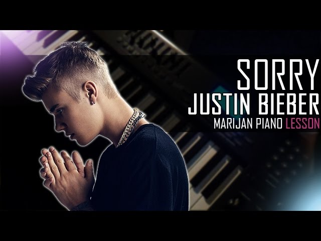 Sorry ass apology song download