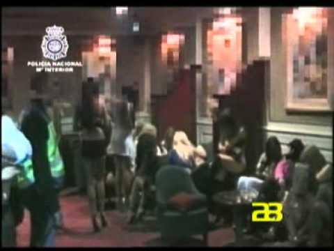 prostitutas baratas burgos prostibulos mexico