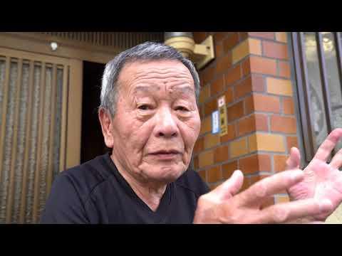 大阪で震度6弱 住民の声と撮影映像から伝える「震源地で何が起きたか?」
