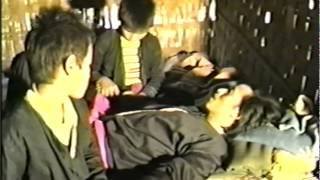 Hmong Old Movie.....