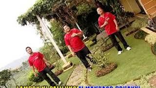 Video Nunga Tambat Holongki - Simenstar Trio MP3, 3GP, MP4, WEBM, AVI, FLV Agustus 2019