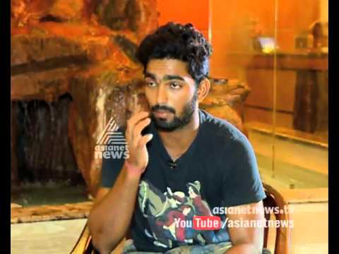 Video Interview  with Vijay Zol | Kalikkalam 23 Nov 2015 download in MP3, 3GP, MP4, WEBM, AVI, FLV January 2017