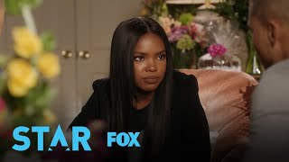Video Alex's Parents Try To Profit From Her Wedding | Season 3 Ep. 16 | STAR MP3, 3GP, MP4, WEBM, AVI, FLV September 2019