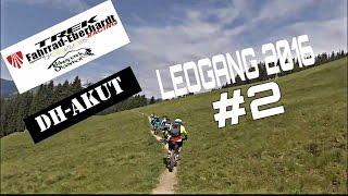 Video Bikepark Leogang 2016 // #2 // Enduro MTB // POV MP3, 3GP, MP4, WEBM, AVI, FLV Mei 2017
