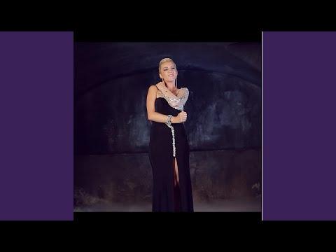 Cand Se Duce Iubirea (feat. Claudia)