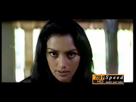 Thanthra malayalam full movie | HD movie | Swetha Menon Glamour movie | Latest upload 2017
