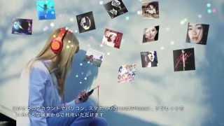 mora ~WALKMAN®公式ミュージックストア~ YouTube video