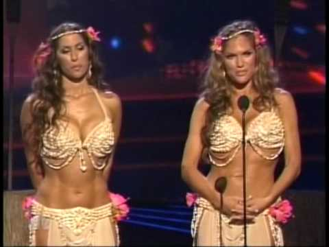 The Belly dancers Lattest Audition Americas got talent-.july-27-2010