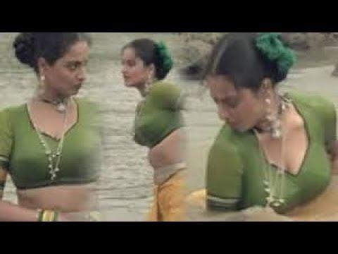 Video Rekha | Forget About Katrina, Kareena or Deepika | Hot Compilation 2018 | Social Diva download in MP3, 3GP, MP4, WEBM, AVI, FLV January 2017