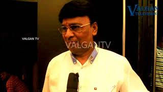 Video Bhagyaraj sir Emotional speech | Aruvi Movie Review at Satyam MP3, 3GP, MP4, WEBM, AVI, FLV Januari 2018