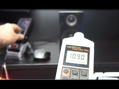 Обзор Edifier S760D. Конструкция и особенности (видео)