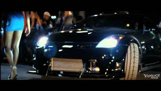 Nonton FAST FIVE HD OFFICIAL TRAILER  BLURAY 2011 GROETEN UIT ALMELO Film Subtitle Indonesia Streaming Movie Download