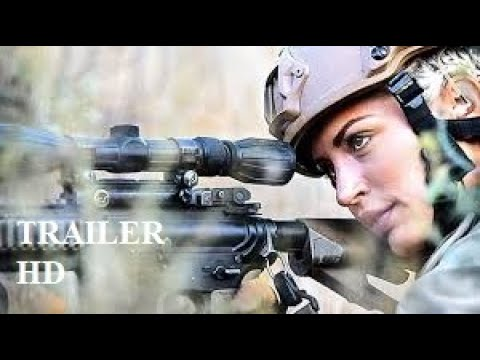 ROGUE WARFARE - THE HUNT ¦ Official Trailer ¦ Movie HD ¦ 2020 ¦