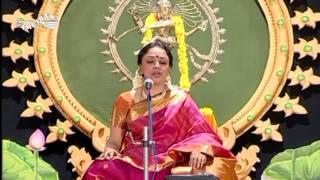 Aarupadai Veedamarndha Sukha Bhaavam Sudha Ragunathan