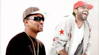Jim Jones Ft. Lil Wayne & Cam'Ron - 60 Rackz (Remix)(New 2012 CDQ Dirty NO DJ)