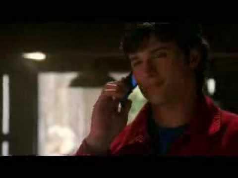 Smallville season 6 episode 16