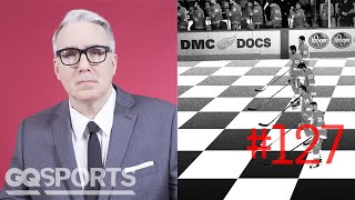 How the Pittsburgh Penguins Became Trump's Political Pawns | The Resistance with Keith Olbermann