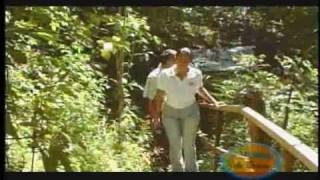 El Salvador Chalatenango, LaPalma, San Cayetano, San Ignacio, Nueva Cocepcion, Las Pilas Ahuachapán (Ahuachapán)...