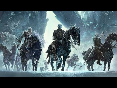 Download game of throne in hindi(season 1 all episode)