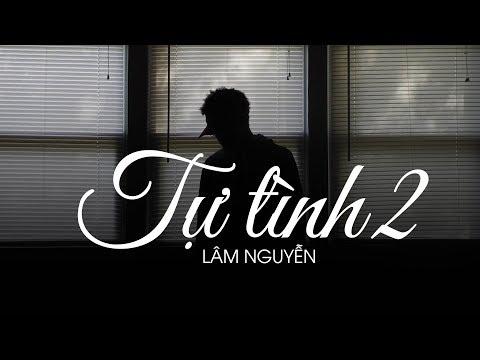 Tự Tình 2 - Lâm Nguyên | MV Lyrics HD - Thời lượng: 5 phút, 4 giây.