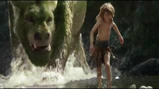 Nonton Pete's Dragon Something Wild (feat. Andrew McMa) Film Subtitle Indonesia Streaming Movie Download