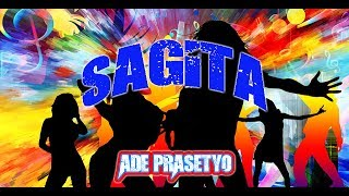 Video OM SAGITA TERBARU 2017 FULL ALBUM HD MP3, 3GP, MP4, WEBM, AVI, FLV November 2017
