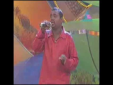 Video IDEA STAR SINGER 2008 somadas challenging round download in MP3, 3GP, MP4, WEBM, AVI, FLV January 2017