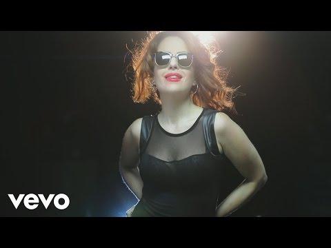 Claudia Megrè - Tu Non Puoi