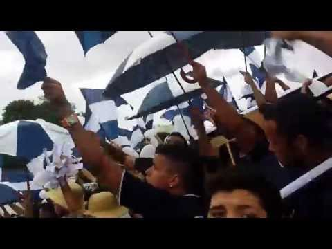 Camisa 33 - Dizem que Somos Loucos da Cabeça - Remo x Paragominas (13/04/2014) - Camisa 33 - Remo