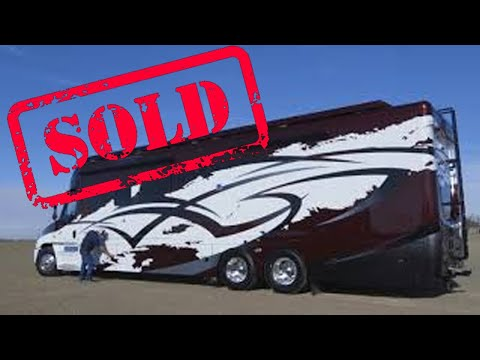 2019 Show Hauler 45Ft – Epic Series