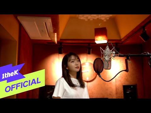 [MV] Punch(펀치) _ Say hello(안부)