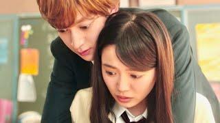 映画『私がモテてどうすんだ』主題歌MV