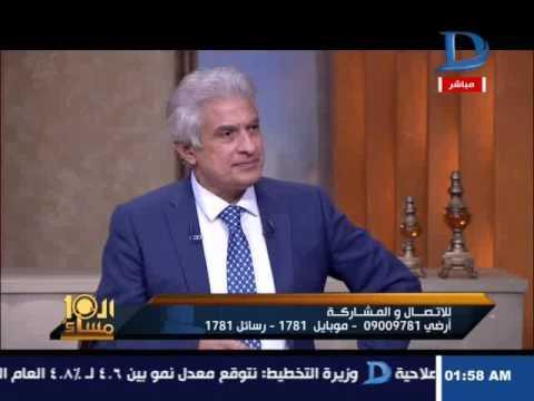 وائل الإبراشي: الفن الراقى يُجلسك فى المنزل