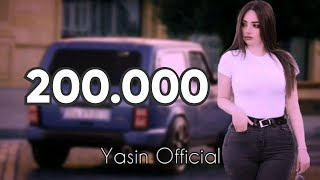 Azeri Bass Music 2020 Haminin Axtardiği Mahni Magomed Kerimov Cavanliq Ay Cavanliq
