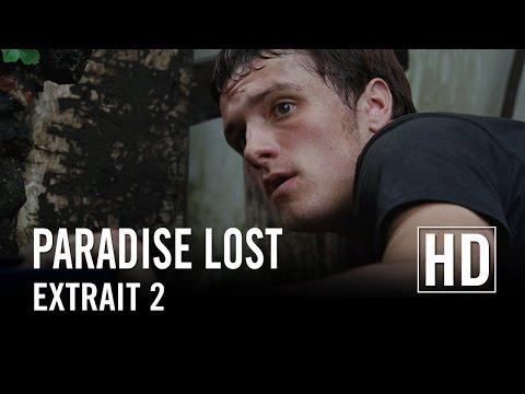 Escobar: Paradise Lost Clip 2
