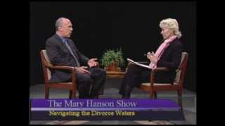 http://GoldsteinLawyers.net Minneapolis Arbitration Family Law Divorce Attorney Divorce Lawyer Custody Mediation Arbitration...
