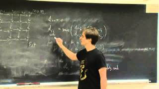 R19. Dynamic Programming: Crazy Eights, Shortest Path