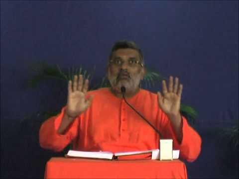 Patanjali Yoga Sutras (1-10) 4