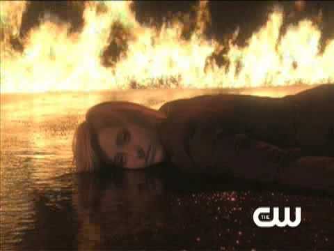 Smallville season 9 episode 9 trailer