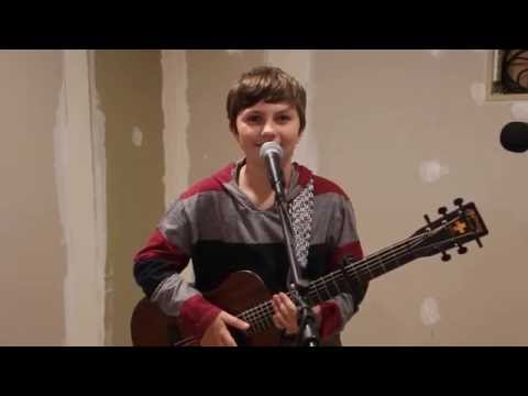 Video Take it Back-Ed Sheeran-Cover by Ben Glanfield age 10 download in MP3, 3GP, MP4, WEBM, AVI, FLV February 2017