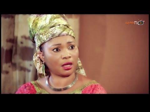 Oore Ayo - Latest Yoruba Movie 2016 Drama Premium