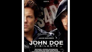Nonton John Doe  Vigilante 2014 Hd Film Subtitle Indonesia Streaming Movie Download
